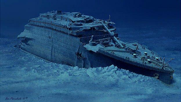 MTS Oceanos International Cruise Victims Association - Sinking cruise ship oceanos